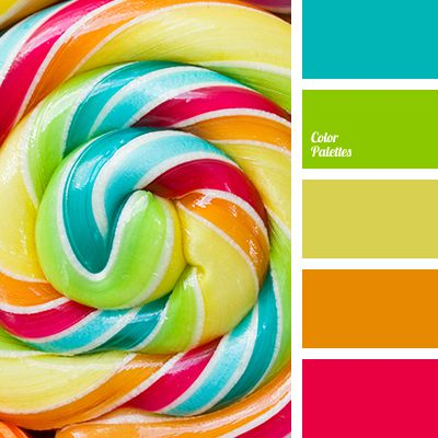 Orange Color Palettes | Page 5 of 37 | Color Palette IdeasColor Palette Ideas | Page 5