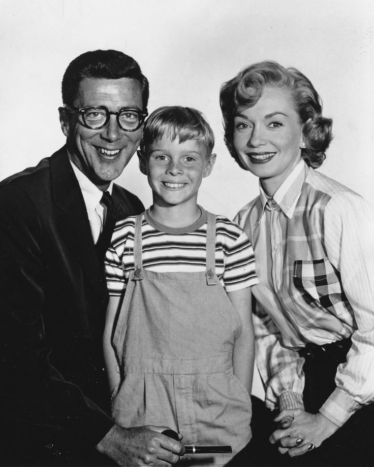 Dennis Richards Pretty: 65 Best Dennis The Menace Images On Pinterest