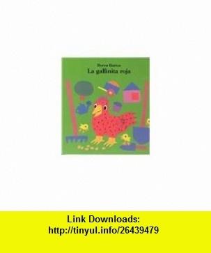 little red hen rap pdf