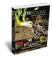 Love this book :-): Rawlici Recipes, Books Rawfood, Books Worth, Thai Salad, Raw Food Recipes, Chops Salad Recipes, Rawfood Recipes, Recipes Books, Recipe Books