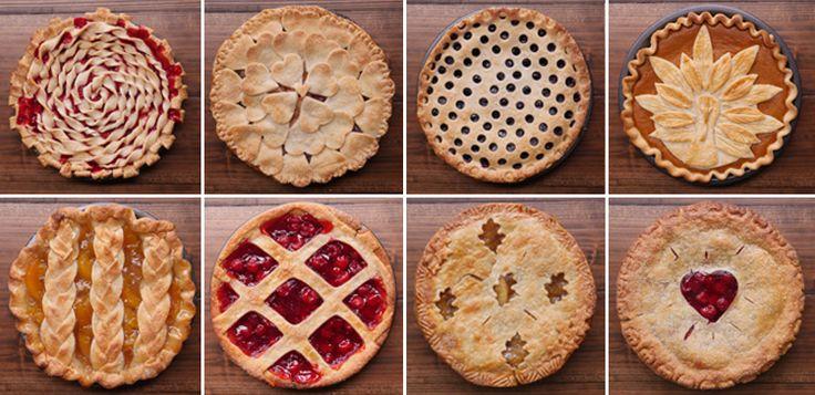 Pie_Crust_Cover