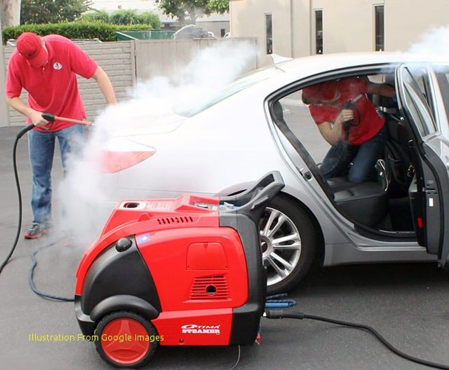 water jet power washer for cars rvs | Best Pressure Washers Reviews