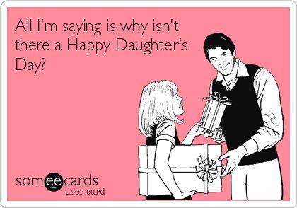 Like seriously... #humor #ecard