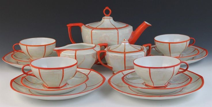 altrohlau-czech-porcelain-luncheon-tea-set-1
