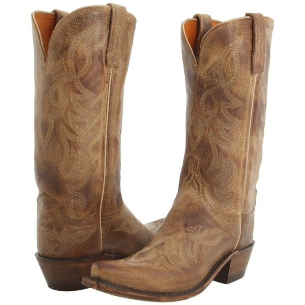 Lucchese Nv7016: Cowgirl Boots, Clothing Sho, Pin Today, Pin To Win, Awesome Shower, Bridesmaid Shoes, Awesome Pin, Cowboys Boots, Random Pin
