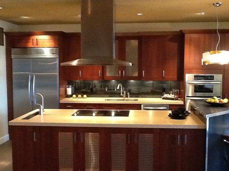 wood kitchen cabinet choices interior design improving your kitchen is a great challenge your best bet is to focus on your kitchen cabinets - Customized Kitchen Cabinets