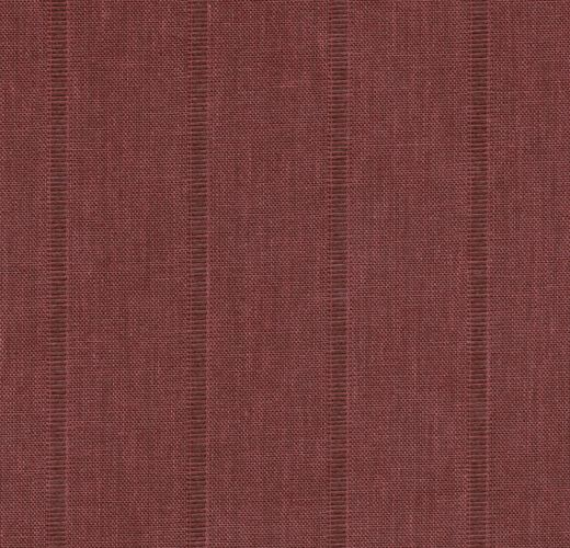 Plumont: Woven design, with a stunning two-toned effect.