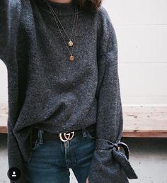 Style Inspiration.