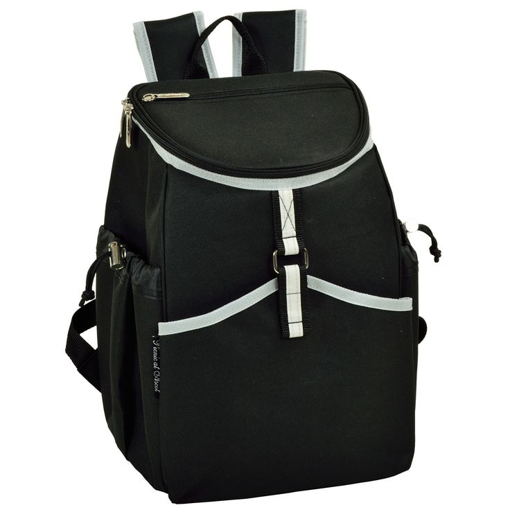 22 Can Bold Backpack Cooler