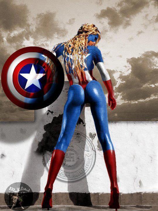 24 best festival body paint idea images on pinterest for America s finest paint