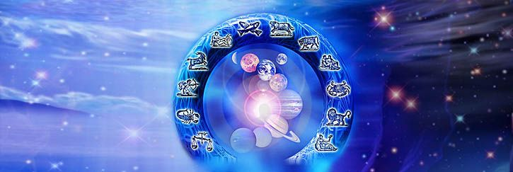 Want to know deeply about the planets influence and its position in horoscope, consult with best astrologer in jaipur. He provide personalized reading of natal chart.