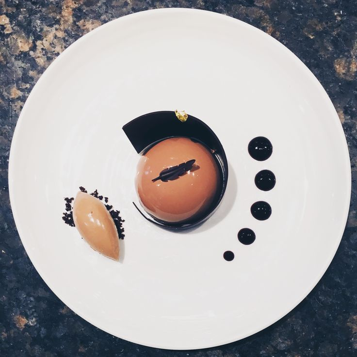 San Francisco Map Ritz Carlton%0A The Pastry Chefs at The RitzCarlton  Montreal source flavors from around  the world