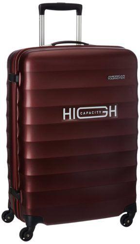 Best 25  Luggage brands ideas on Pinterest | Celebrity travel ...