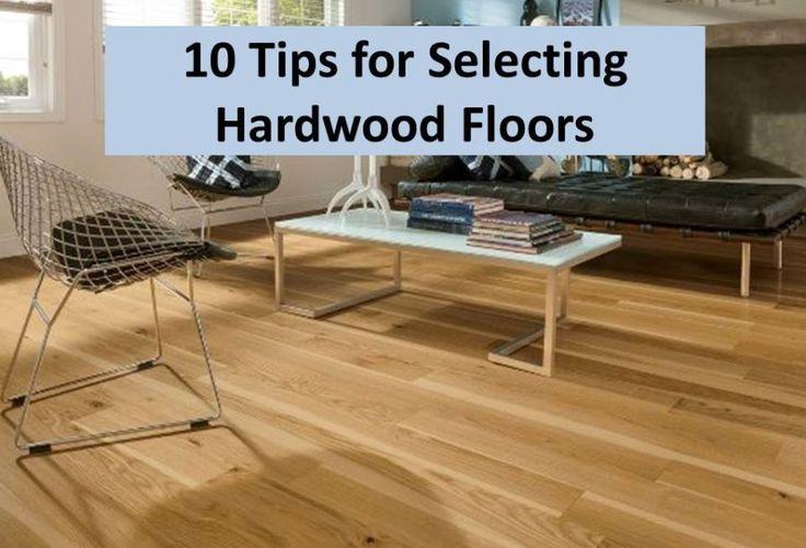 Best hardwood flooring for Dogs Oak hardwood flooring