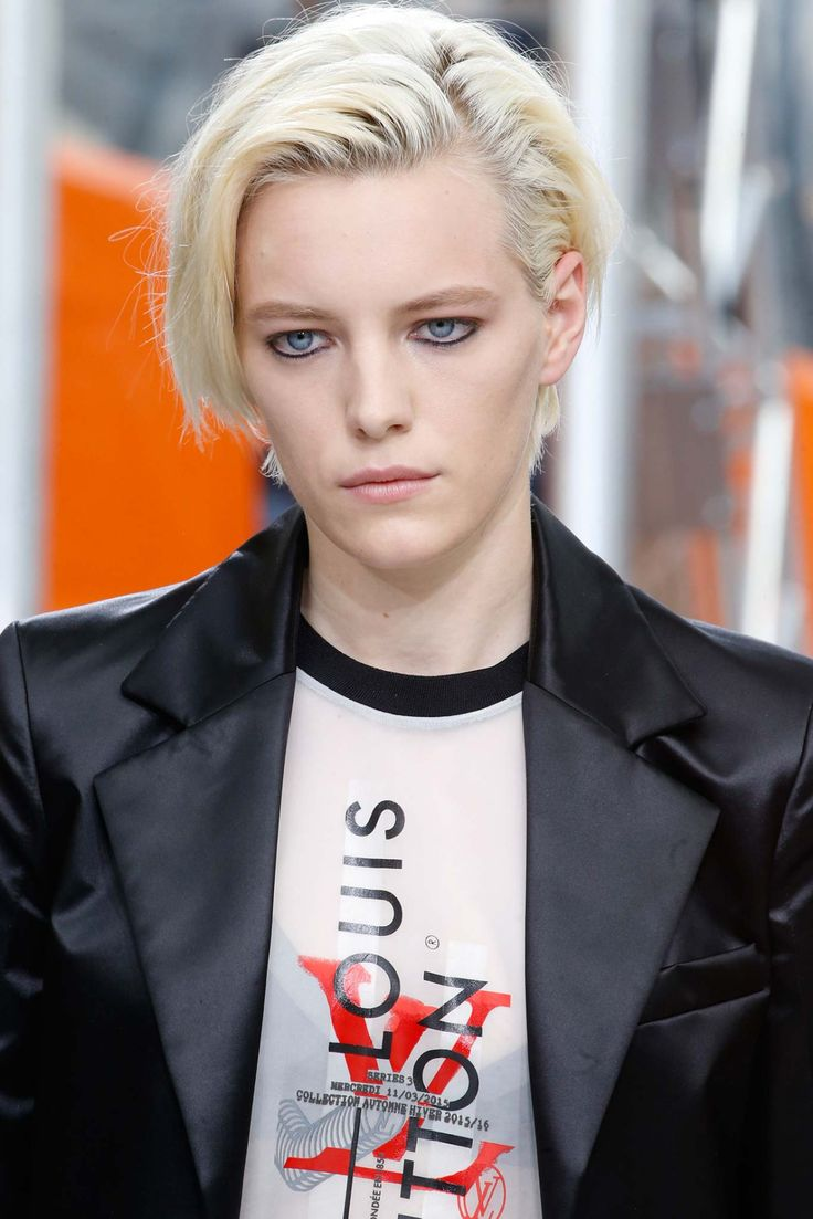 205 best images about Erika Linder - Wife / Girl Crush