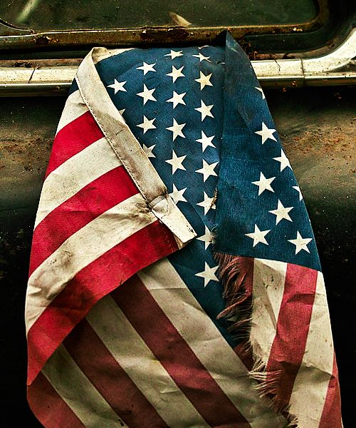 144 best cool stuff images on pinterest design packaging beer and proud to be an american girl stars n stripes voltagebd Image collections