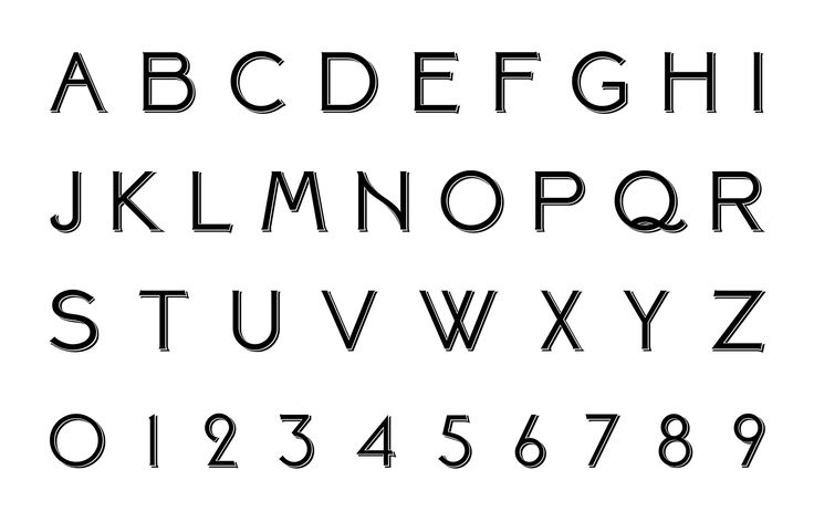 This font was designed as part of the bigger project to create a visitor center at the Quinta do Bomfim, one of the best vineyards of the Douro in the heart of the world's oldest demarcated wine region. The font drew inspiration from typographic elements in an old guestbook found in the main house of the Quinta.