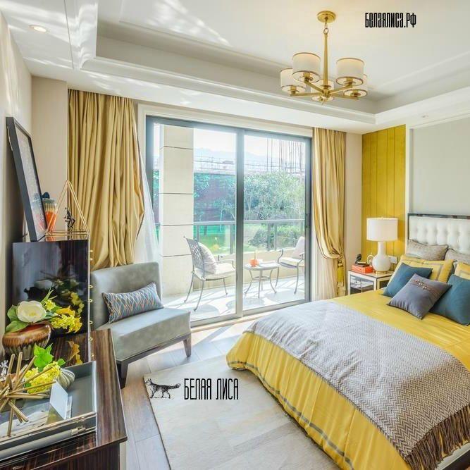 Желтый цвет в интерьере /белаялиса.рф рамки фоторамки http://белаялиса.рф/zheltyj-cvet-v-interere/  Желтый цвет позволит создать в помещении теплую и уютную атмосферу, идеально подойдет для кухни, гостиной или детской комнаты, но использовать его стоит с осторожностью. Исследования показали, что в квартире с одинаковой температурой помещений именно желтая комната кажется людям более теплой. По этой причине не стоит окрашивать в желтый солнечные и жаркие апартаменты.  Желтый цвет отлично…