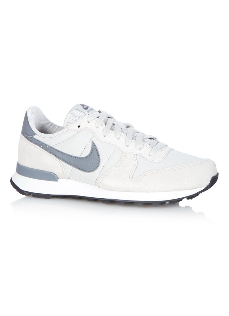 nike internationalist dames bijenkorf