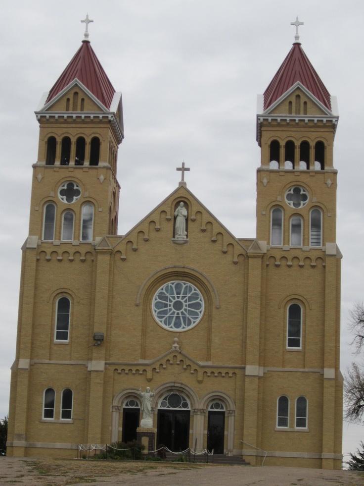 catholic singles in cranfills gap Texas waterfront real estate lake whitney, meridian, hillsboro, cranfills gap, walnut springs, clifton, covington, itasca.