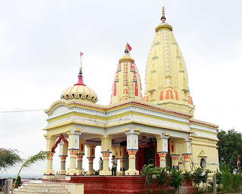 Explore the best places to visit in Indore.  #indore #indorecity #attractionsinindore