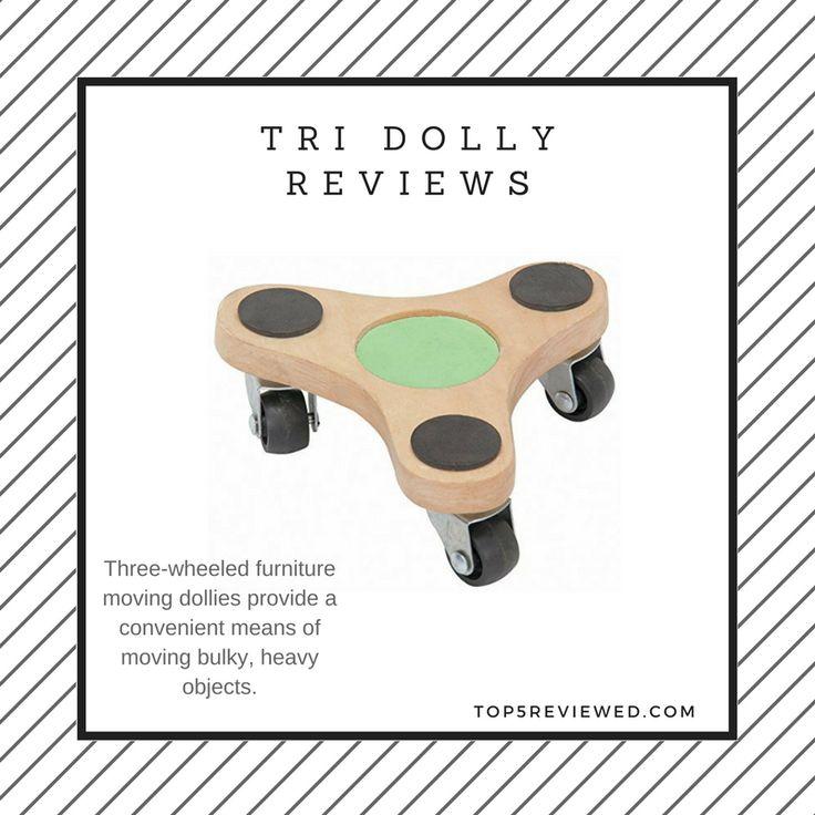 the 25 best moving dolly ideas on pinterest log trailer. Black Bedroom Furniture Sets. Home Design Ideas