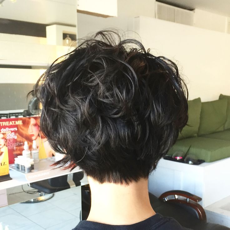 images of bob haircuts 1405 best hairstyles images on hairstyles 1405