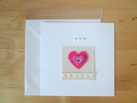 The 25 best ideas about Personalised Birthday Cards – Personalised Birthday Card Uk