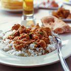 Kip tikka masala - recept - okoko recepten