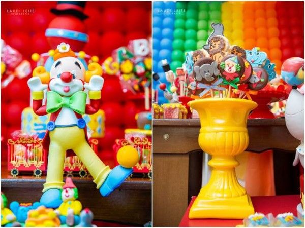decoracao_festa_1_ano_circo2