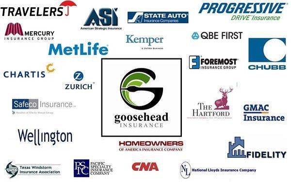 With Over 30 Insurance Companies To Shop We Can Find The Best