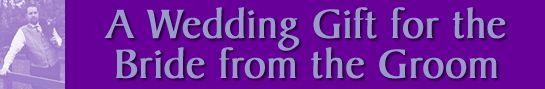 Wedding Day Gift Exchange : 1000+ images about Wedding Day Grooms Corner on Pinterest Windsor ...