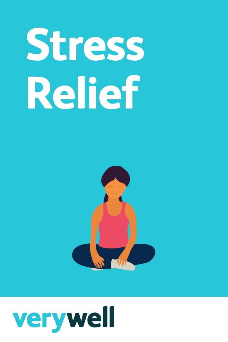 easy stress management techniques Daily natural remedies natural lifestyle tips  10 natural ways to lower stress  effective stress management is all about taking charge of your lifestyle, .