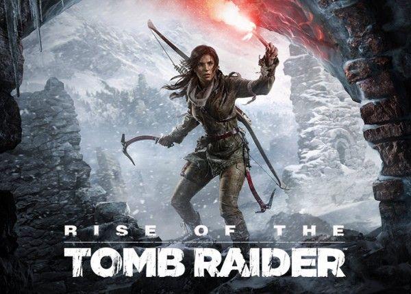 Tomb Raider efsanesi Rise of the versiyonu ile steam da yerini aldı. Bu oyuna steam dan daha ucuza satın almak isteyenler Rise of the Tomb Raider - Standard Edition %15 daha ucuza stoklarımızdadır. Bu indirimi kaçırmayın https://www.oyunparam.com/steam-tomb-raider-rise-of-the-tomb-raider-standard-edition-urun-detay-588.html