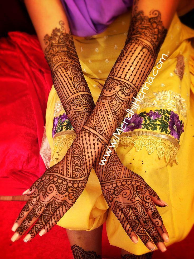 Mehndi Henna Sacramento : Best mehendi designs images on pinterest henna