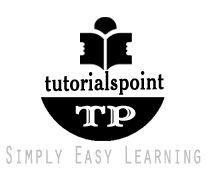 Tutorials Point - Folding http://www.tutorialspoint.com/jquery/effect-fold.htm