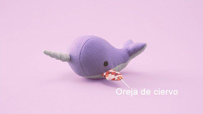 educacion juguetes transplante de organos 6