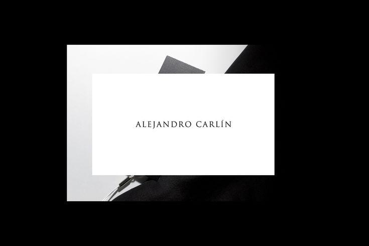 La Tortillería | A Creative Company — Alejandro Carlín