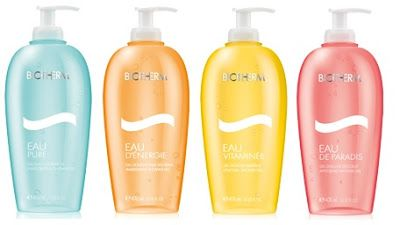 New and Notable at Shoppers Drug Mart - Vichy, Nicole by OPI, L'Oréal and Biotherm! | Beauty Crazed in Canada