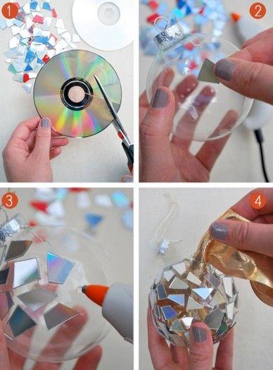 3b059445bd71364011960e2e7aadb0d5 How to make easy craft handmade ideas