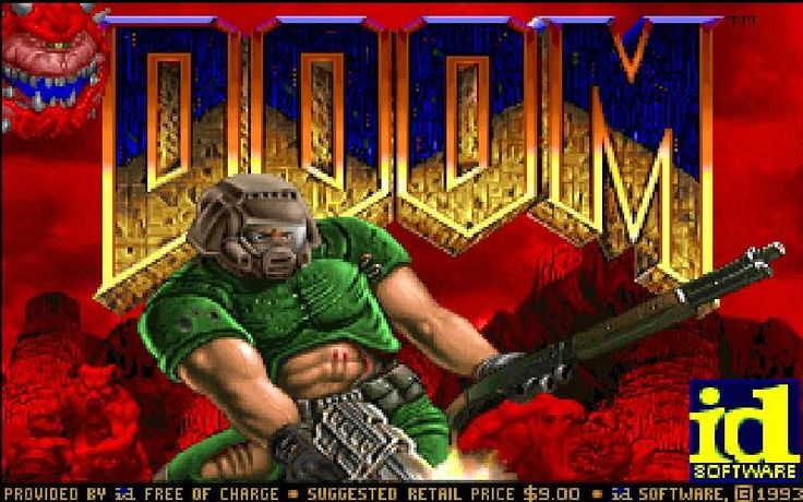 Tres míticos juegos de los 90 que puedes revivir en línea: Lemmings, Doom y Command & Conquer Red Alert. Disfrútalos de nuevo en tu navegador.