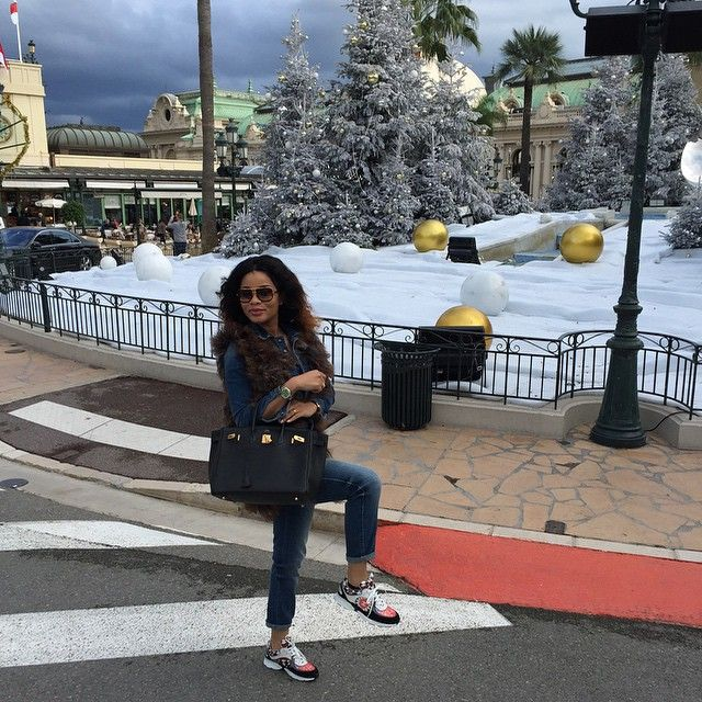 #Casino Love Monaco by marlenembokani_ from #Montecarlo #Monaco