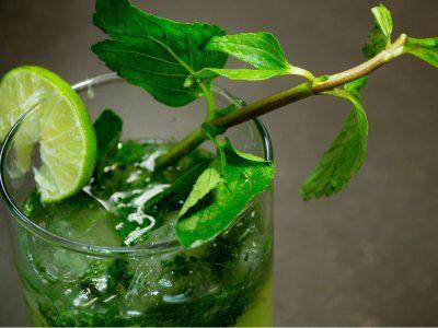 29 best cocina de cuba images on Pinterest   Cocktails, Drinks and ...