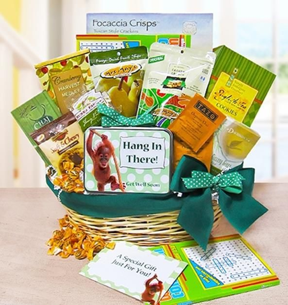 send a welcome basket Send newborn baby baskets and gift baskets for boys and girls new baby baskets hand packed and delivered nationwide.