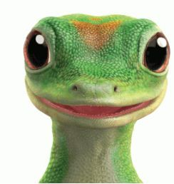 SLP Corner: Beyond the Geico Gecko: The Use of Advertising in Therapy with Adolescents - Pinned by @PediaStaff – Please Visit http://ht.ly/63sNt for all our pediatric therapy pins