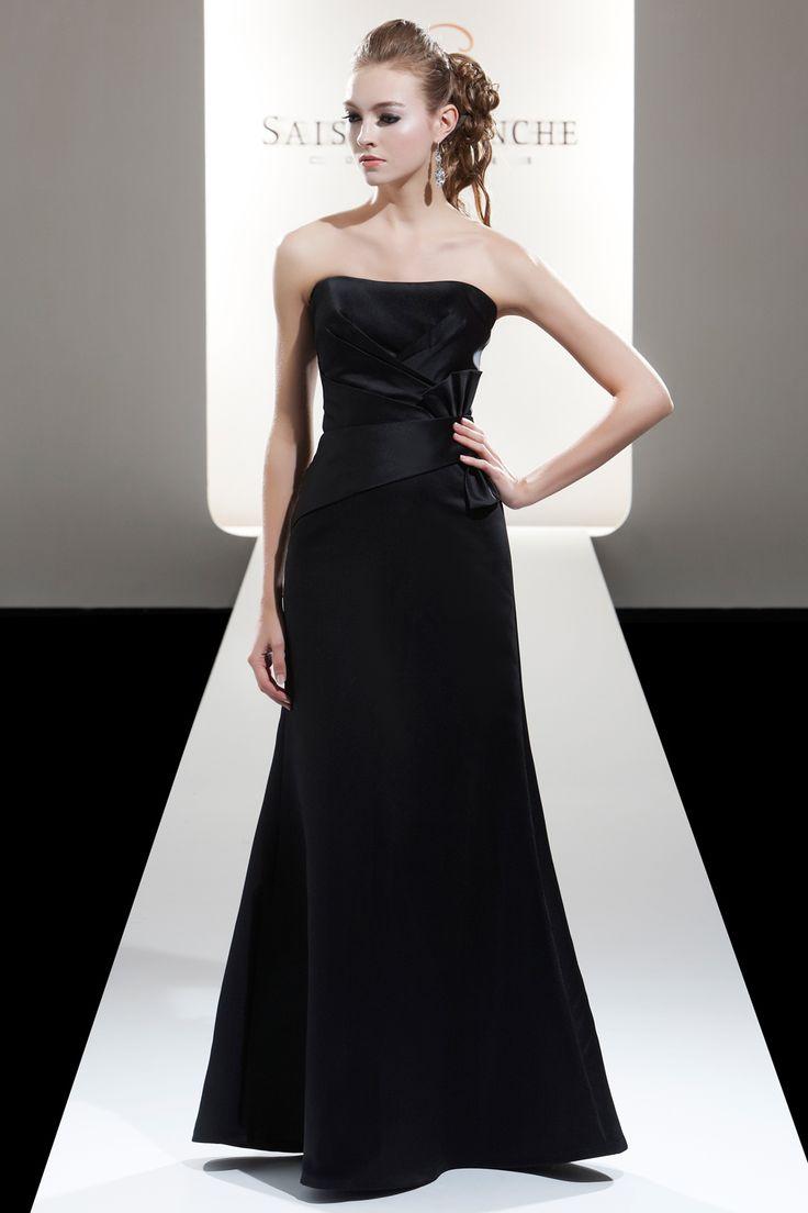 Hjelm Jordan Fashions Mary Brides 5
