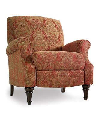 and this recliner · Chairs u0026 ReclinersCountry StyleFrench ...  sc 1 st  Pinterest & 14 best Furniture - Recliner/ChairOttoman images on Pinterest ... islam-shia.org