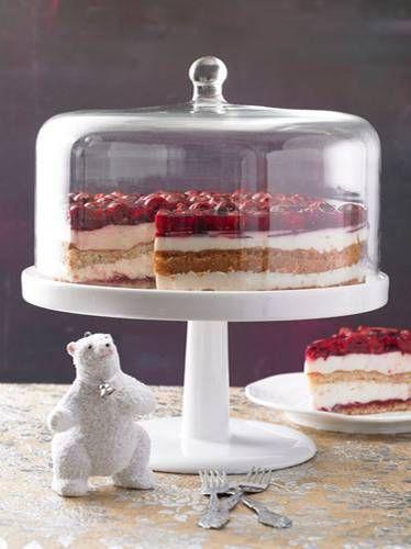 46 best winterdesserts images on pinterest xmas pies. Black Bedroom Furniture Sets. Home Design Ideas