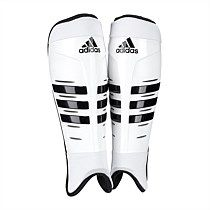 Adidas Shin Guard 2XS