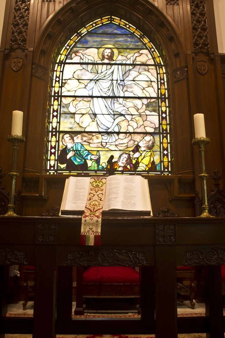 Pin By C Stearns On Presbyterian Stained Glass Pinterest
